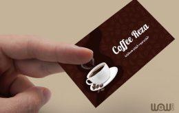 wowino-coffeeshop-businesscard