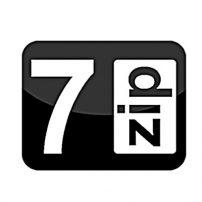 ۷Zip-main