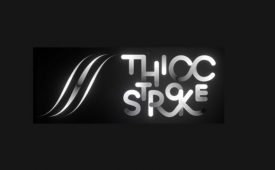 Thicc-Stroke