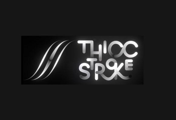 دانلود پلاگین Thicc Stroke v0.1