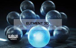 Video-Copilot-Element-3D