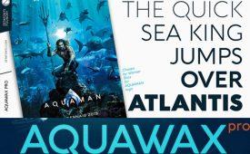 aquawax-pro