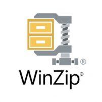 winzip-main
