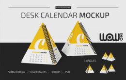 Spiral_Pyramid_Desk_Calendar_Mockup_5427530