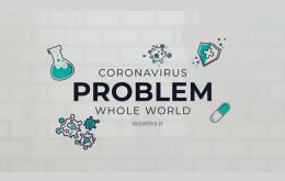Corona-virus-problem-whole-world