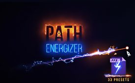pathenergizer