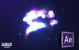 Videohive – Particles Logo 29734196